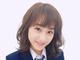 平祐奈、人生初の茶髪が好評 バッサリ20センチカットで姉・愛梨「髪が同じ長さで嬉しいなー」
