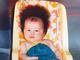 若槻千夏が第2子男児を出産していたことを報告 32年前のお宝ショットも