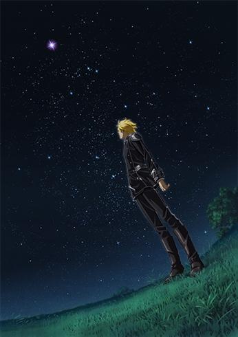 「銀河英雄伝説」新アニメついに本格始動 新スタッフ&キャスト発表イベントを予告