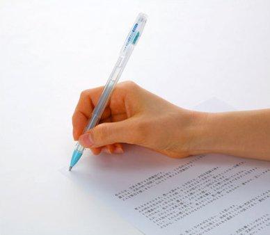 アクアピット 強力ペンタイプ トンボ鉛筆 のり クラフト