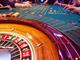 国内でのカジノ解禁、いまいち盛り上がっていないのはなぜ?