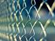「無期懲役」なのに刑務所から出られる場合がある?