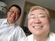 高須院長、損賠1000万円で民進党・大西健介議員と蓮舫代表を提訴へ 大西議員は「誤解されている」と困惑