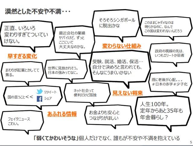 http://image.itmedia.co.jp/nl/articles/1705/19/l_kontake_170519keisanwaka02.jpg