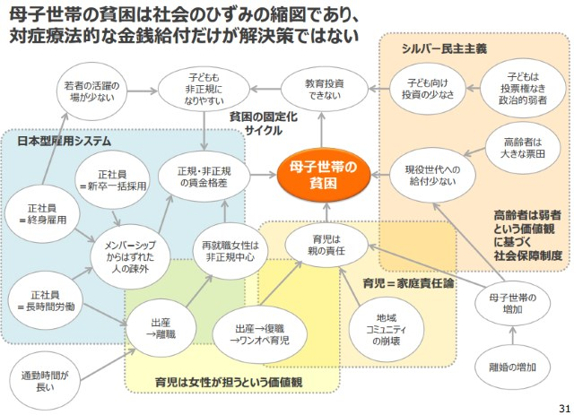 http://image.itmedia.co.jp/nl/articles/1705/19/l_kontake_170519keisanwaka04.jpg