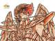 「聖闘士星矢」実写化決定! これは、かつてないコスモを感じる……