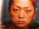 食べないでくださーい! 綾小路翔の10年前のパスポート写真が完全に血に飢えた野獣