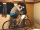 自転車への異常な愛情 または私はいかにして「ロードバイク大好きオジサン」となったか?(前編)