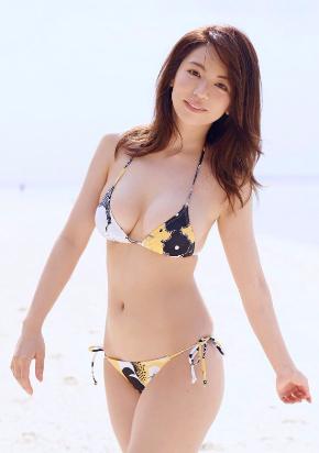 仲村美海の画像 p1_16