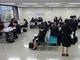 「てるみくらぶ」内定取消者たちはいま…… 厚労省、日本旅行業協会などに聞いた