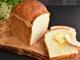 「バス」や「食パン」も略語だった! 元の言葉の意味と由来は?