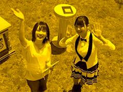 これは神回! 「上坂すみれのヤバい◯◯」に内田真礼が出演でファンざわつく
