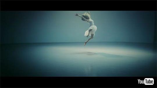 土屋太鳳のダンス