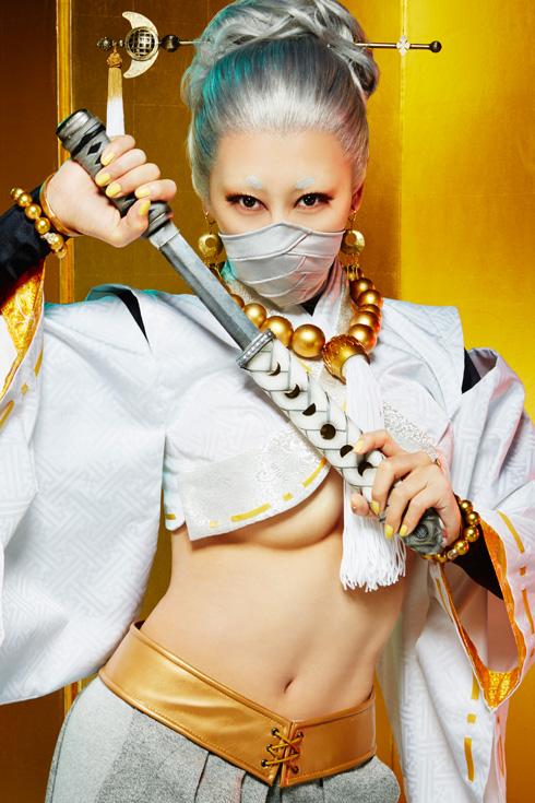浅田舞の画像 p1_31