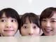 新垣結衣、戸田恵梨香、比嘉愛未が顔だけひょっこり! 「コード・ブルー」の美女3ショットに「全員かわいい」の声