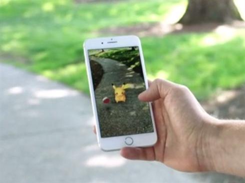 Appleが「iOS 11」を発表 AR機能強化や写真容量半減など、機能盛りだくさん