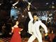 映画「サタデー・ナイト・フィーバー」で使われたダンスフロアがオークションに登場 即決価格は1億6000万円!