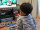 アンパンマンとの出会いと別れ、けものフレンズを正座で視聴 3歳児の「アニメと趣味」の変遷をたどる