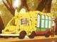 """目的地は""""ぐんまちほー"""" 「けものフレンズ」がサファリパークを探検するバスツアー開催、声優によるイベントも"""