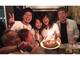 森尾由美、ドラマ「五つ子」元子役たちからの誕生日祝いに感激 「さすが我が家の子供たち!」