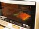 料理研究家に聞く「電子レンジの加熱ムラ」をなくすワザ