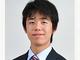 将棋の藤井四段がデビュー後無敗の「28連勝」 歴代最多タイに