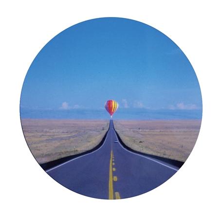 眼科で見る例の「気球」の正体をメーカーに聞いた