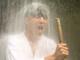 """「例のヤツ」「本当に行ったんだ!」 中尾明慶、有言実行の""""滝行""""に驚くファン続出"""