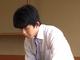 藤井四段が史上単独1位の29連勝 デビュー後負けなしで達成の偉業