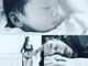 窪塚洋介「Thanks Pinky」 第2子女児誕生を写真とともに報告