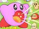 「星のカービィ」ひかわ博一先生断筆の理由が、漫画「カメントツの漫画ならず道」で明らかに 反響受けてWeb版を前倒し掲載
