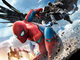 「ウソじゃないよー!」 映画「スパイダーマン」、アイアンマン役の声優は藤原啓治が続投