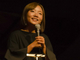 劇場版ポケモン主題歌、14年ぶりに林明日香 「オラシオン」リメイクにファン歓喜「最高」「絶対泣く」
