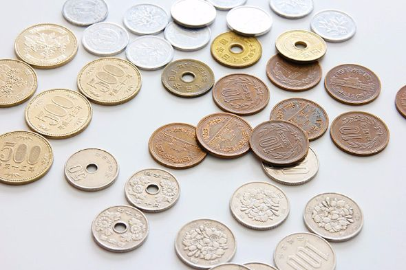 なぜ「製造年」は硬貨に書いてあ...