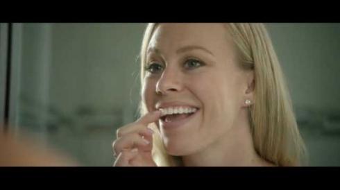 Amabrush 歯ブラシ 自動 電動 クラウドファンディング