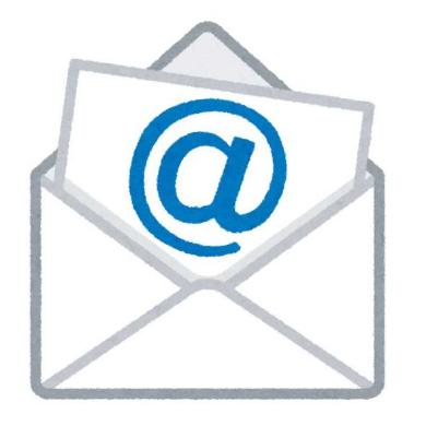 国民生活センター 迷惑メール トラブル 注意喚起