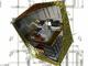 """司書メイドの同人誌レビューノート:ふと空を見上げたくなる 国内初の""""相乗り""""人工衛星「じんだい」、その開発経緯に迫った同人誌"""