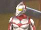 中国・無許可ウルトラマンがアニメ映画に出演? 円谷プロ「許諾・監修等を実施したものではない」と今後の対応についてコメント