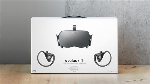 「Oculus」の新価格発表! サマーセールでの大幅値下げも継続中
