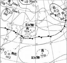 平成29年7月九州北部豪雨 北九州 豪雨