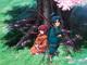 新作の約定解かれ申した!! 新章「バジリスク 〜桜花忍法帖〜」がテレビアニメ化決定