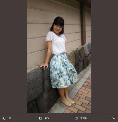 イモトアヤコ 美人
