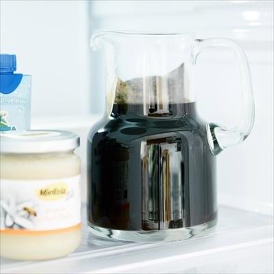 フェリシモ ハシビロコウの水出しコーヒー