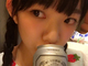 """「未成年に見える」 """"合法ロリ""""長澤茉里奈の飲酒写真がセーフなのにアウトにしか見えない"""