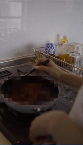 東京喰種Web動画