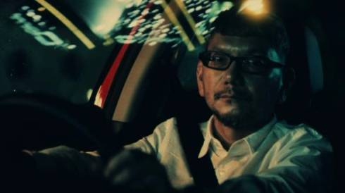 庵野秀明 ONE OK ROCK Honda CM