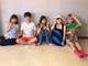 りゅうちぇるの兄弟、全員集合! 姉で歌手の比花知春がブログで公開