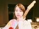 のん、自主レーベル「KAIWA(RE)CORD」を発足 今夏から音楽活動開始「いつかは自分で全てをプロデュースしてみたい」