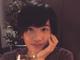 「酔わせてどうするつもり」 城田優&志尊淳のイケメン宅飲みに女子の妄想が爆発
