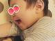 イケメン確定? 元「モー娘。」吉澤ひとみ、親子そっくりな息子の笑顔にほっこり
